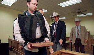 W USA stracono mordercę czarnoskórego mężczyzny. To była wyjątkowo drastyczna zbrodnia