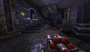 Duchowy następca Quake'a trafi na rynek jeszcze w tym roku. Oto