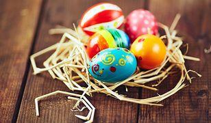 Wielkanoc 2019 – życzenia wielkanocne. Zabawne wierszyki, rymowanki i krótkie SMS-y