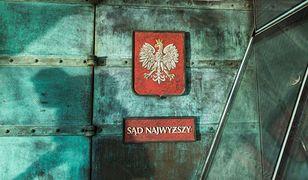 PiS złożyło nowy projekt ustawy o SN. To już ósma nowelizacja