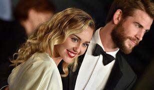 Miley cyrus randka francuska montana