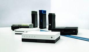 Microsoft zapowiada nową konsolę i abonament. Potwierdzono też konferencję na E3 2019