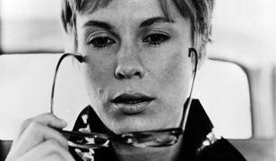 Bibi Andersson nie żyje. Zmarła aktora znana z filmów Bergmana