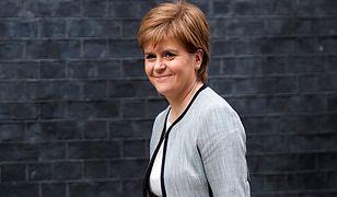 Po brexicie czas na scotexit? Szkoccy separatyści chcą kolejnego referendum