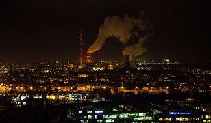 Smog Kraków – 17 stycznia. Sprawdź, jaka jest dziś jakość powietrza