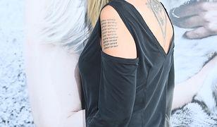 Martyna Wojciechowska zdradza sekrety swoich tatuaży. Są nieoczywiste