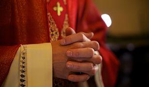 """Polski kościół chce oczyszczenia. """"Nie będzie zamiatania nadużyć seksualnych księży pod dywan"""""""