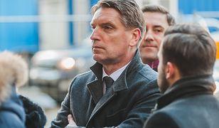 Lis o zabójstwie Adamowicza: nie będzie świętym na siłę, jak inni