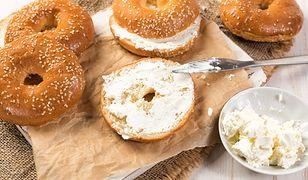 Kuchnia żydowska Najnowsze Informacje Wp Kuchnia