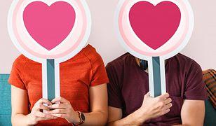 wady randki z ukamienowaniem