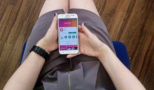 Aplikacje randkowe dla bb
