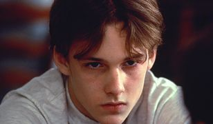 Tragiczny los Brada Renfro. Hollywood przemilczało śmierć 25-letniego idola