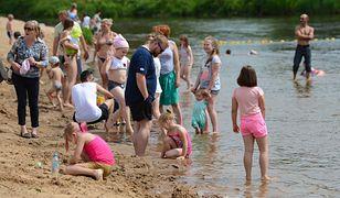 Drogi urlop z dziećmi. Nawet 12 tysięcy złotych za 2 tygodnie wakacji
