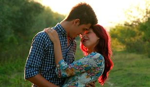 dziesięć znaków, że umawiasz się z właściwą osobą