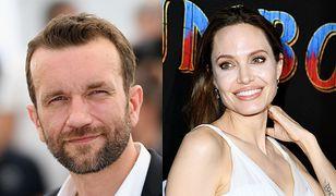 Tomasz Kot może zagrać z Angeliną Jolie. W filmie Marvela