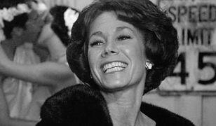 Nie żyje Verna Bloom. Gwiazda lat 70. i 80. zmarła na skutek powikłań związanych z demencją