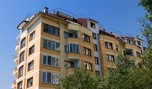Ceny mieszkań ciągle w górę. Tylko jedno miasto jest wyjątkiem
