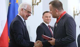 Polska wydaje miliardy na pomoc zagraniczną. To szansa, którą trzeba wykorzystać