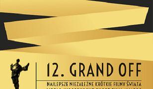 Grand OFF  – Najlepsze Niezależne Krótkie Filmy Świata