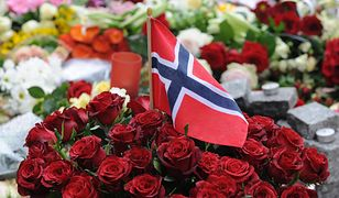 Tę datę zapamiętają do końca życia. Norweskie neuropsycholożki wyjaśniają działanie pamięci