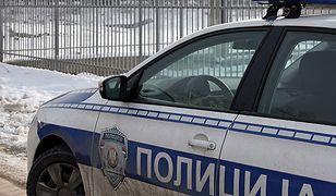 Media: udaremniony zamach na Putina. 21-letni islamista zatrzymany w Serbii