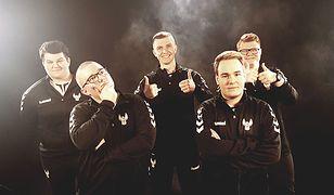 AGO Esports: świetny wynik Polaków. Polegli dopiero w finale