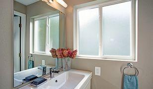 łazienka Najnowsze Informacje Wp Dom