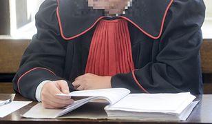 Prokurator z Częstochowy oskarżony. Miał zlecić ciężkie pobicie