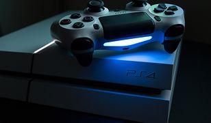 Znamy pierwsze oficjalne informacje o PlayStation 5