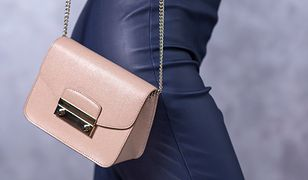 9c8f1e9de81a0 Modne torebki - Najnowsze informacje - WP Kobieta