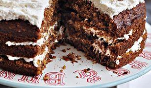 Ciasto Najnowsze Informacje Wp Kuchnia