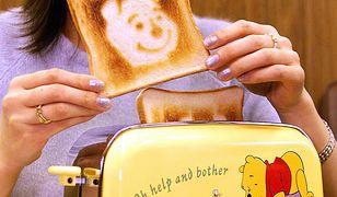Opiekanie chleba to nie przelewki. Ludzie giną od tosterów od ponad 100 lat