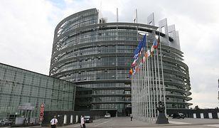 Sondaż: wybory do Paramentu Europejskiego. PiS wyprzedza KE o 5 pkt. proc.