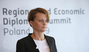 Europejski Zielony Ład. Przy pracy nad nim brakuje polskich polityków