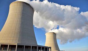 Energetyka ostro w górę na giełdzie. Blokada unijnych pomysłów przyjęta z entuzjazmem