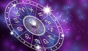 Horoskop dzienny - 12 październik 2018 (piątek)