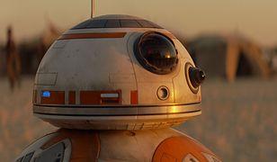 Disney przyznaje się do błędu. Studio LucasArts może powrócić