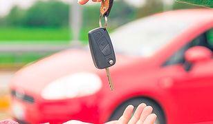 Jak dobrze sprzedać samochód? 7 kroków do udanej transakcji