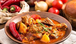 Kuchnia Węgierska Przepisy Wp Kuchnia