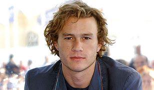 Heath Ledger: prawda o jego śmierci okazała się jeszcze straszniejsza. W tym roku aktor skończyłby 38 lat