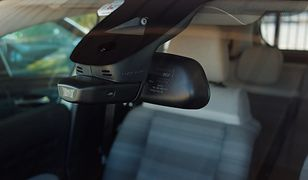 Nowe obowiązkowe wyposażenie aut od maja 2022 r. Jest zgoda