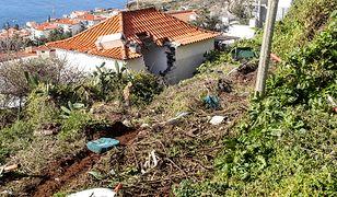 Tragiczny wypadek na Maderze. Znamy prawdopodobną przyczynę