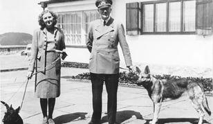 Niemiecki historyk spotkał się z dziećmi nazistów: