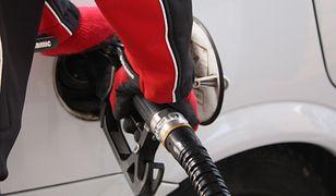 Prognoza cen paliw. Na obniżki nie ma co liczyć