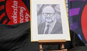 Pogrzeb Pawła Adamowicza w sobotę. W środę szczegóły uroczystości