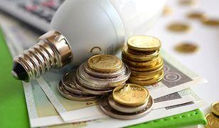 Ceny prądu zostaną zamrożone. Senat zdecydował