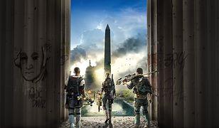 Dołącz do The Division 2 – Ubisoft, Traficar i Xbox ruszają z kampanią na rzecz środowiska i walki ze smogiem