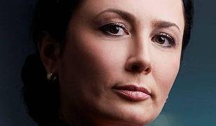 Małgorzata Ślepowrońska została powołana na stanowisko prezesa UFG