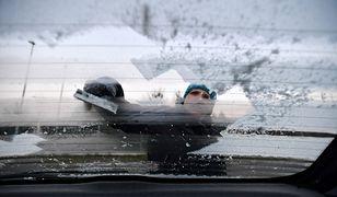 Niebezpieczna pogoda w Polsce. Są ostrzeżenia