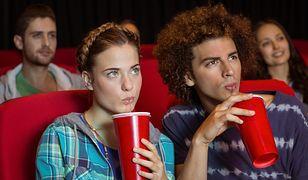 Premiery kinowe 11 stycznia. Co nowego będzie w kinach?